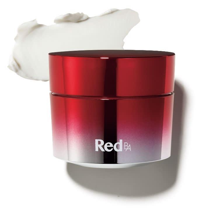 ポーラ Red B.A コントゥアテンションマスク