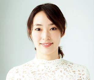 voce10月号,姉ロブ,BEAUTRIUM南青山 相沢美沙