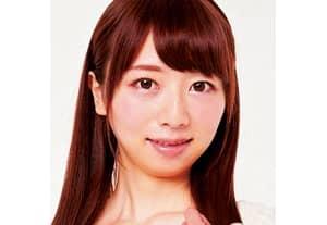 VOCEST! 081 土井 恵理子さん