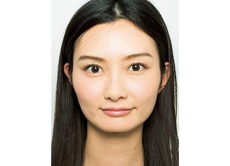 VOCEST! 076 田中優美