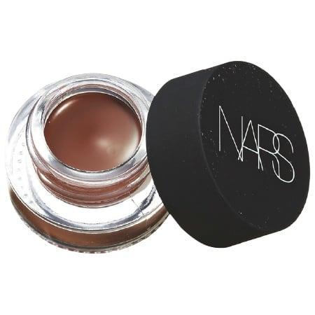 NARS ブローディファイニングクリーム