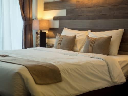 美肌リペア睡眠のコツ①:寝てすぐの3時間を大切にする