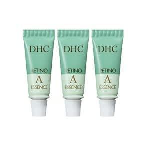 DHC「DHC薬用レチノAエッセンス」