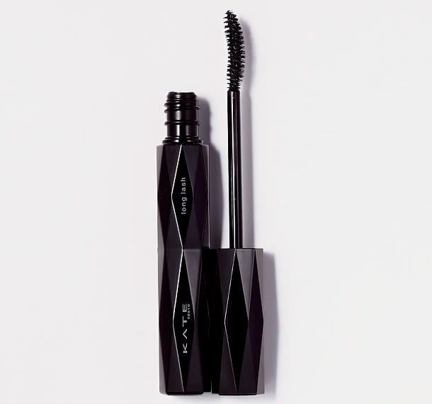 ケイト バーチャルロングラッシュ BK-1,カネボウ化粧品