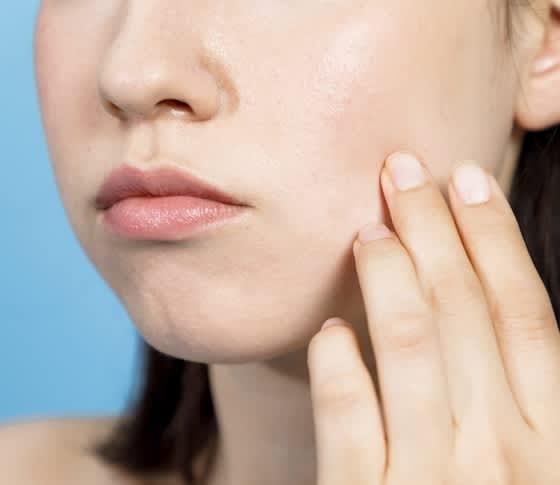皮膚科医に聞きました!正しい紫外線アレルギー対策【UVケアをすれば日光アレルギー・日光過敏症は治る!?】