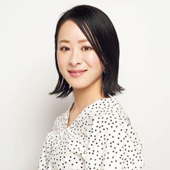 須藤麻菜美