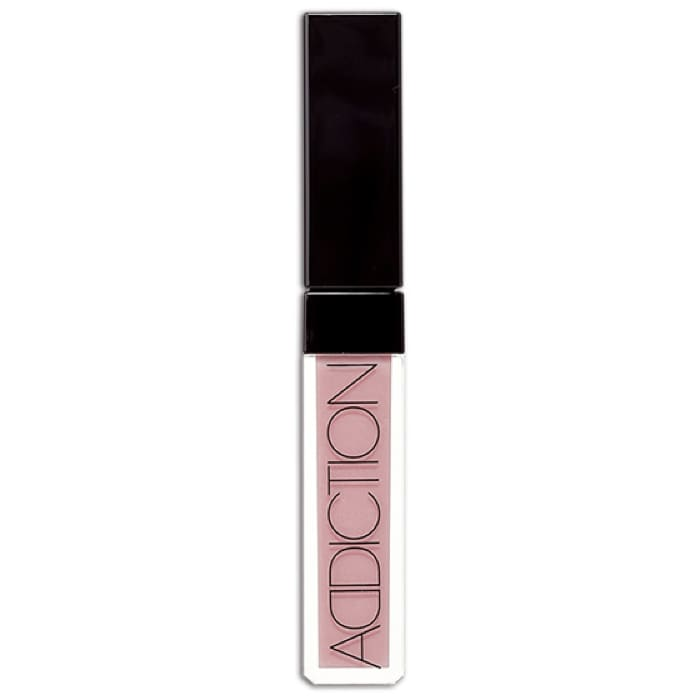 Addiction Lip Gloss Pure Shell Garden
