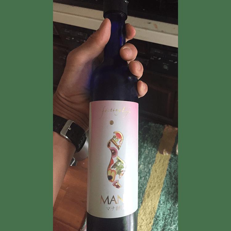 voce12月号,小島よしお,オーガニックワイン,