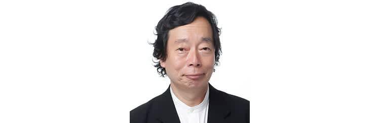 岡部美代治(おかべ・みよじ)