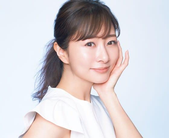 2020年5月号 石井美保さん
