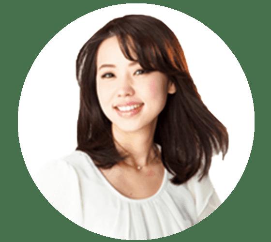 VOCEST! 垰智子さん