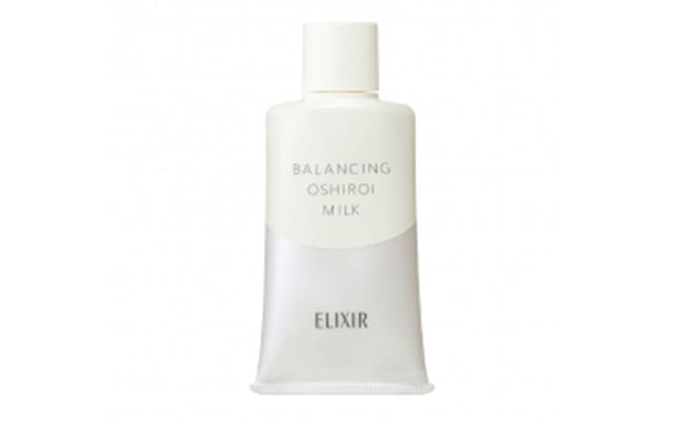 エリクシール ルフレ, バランシング おしろいミルク