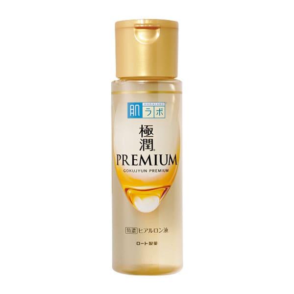 ロート製薬-肌ラボ-極潤プレミアム-ヒアルロン液