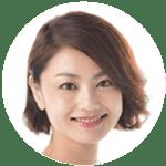 VOCEウェブサイト編集長三好からも一言!