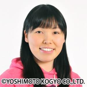 VOCE2020年12月号_尼神インター・狩野誠子さん