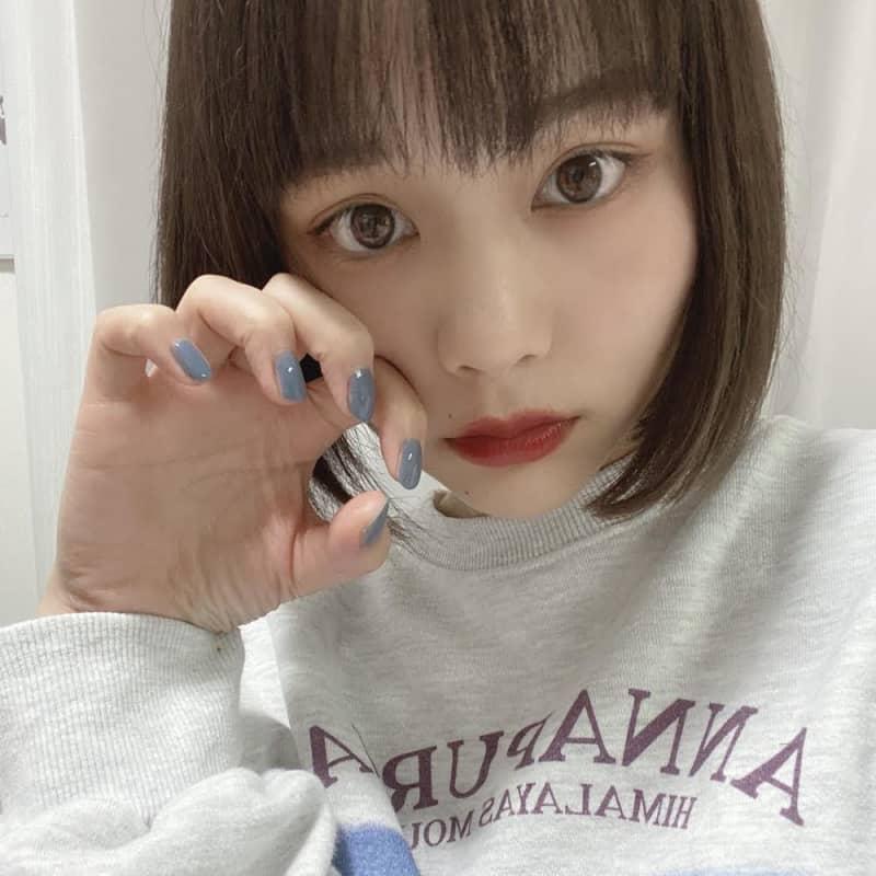 人気YouTuber・セレクトショップ『jumelle』ディレクターとしてご活躍! 双子fumiamiことfumiさん