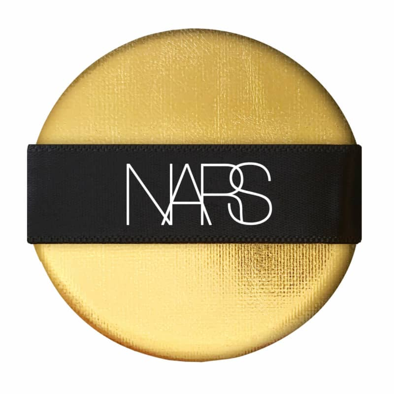 NARS/NARS JAPAN