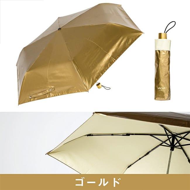 銀行員の日傘 2020傘 2020-3F60-SH-1T