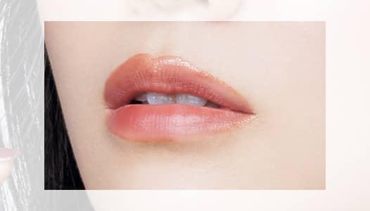 howto_lips