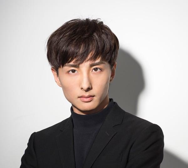 石川ユウキさん