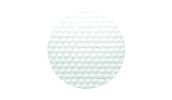 CICA マイルドトナーパッド/凸凹のエンボス面