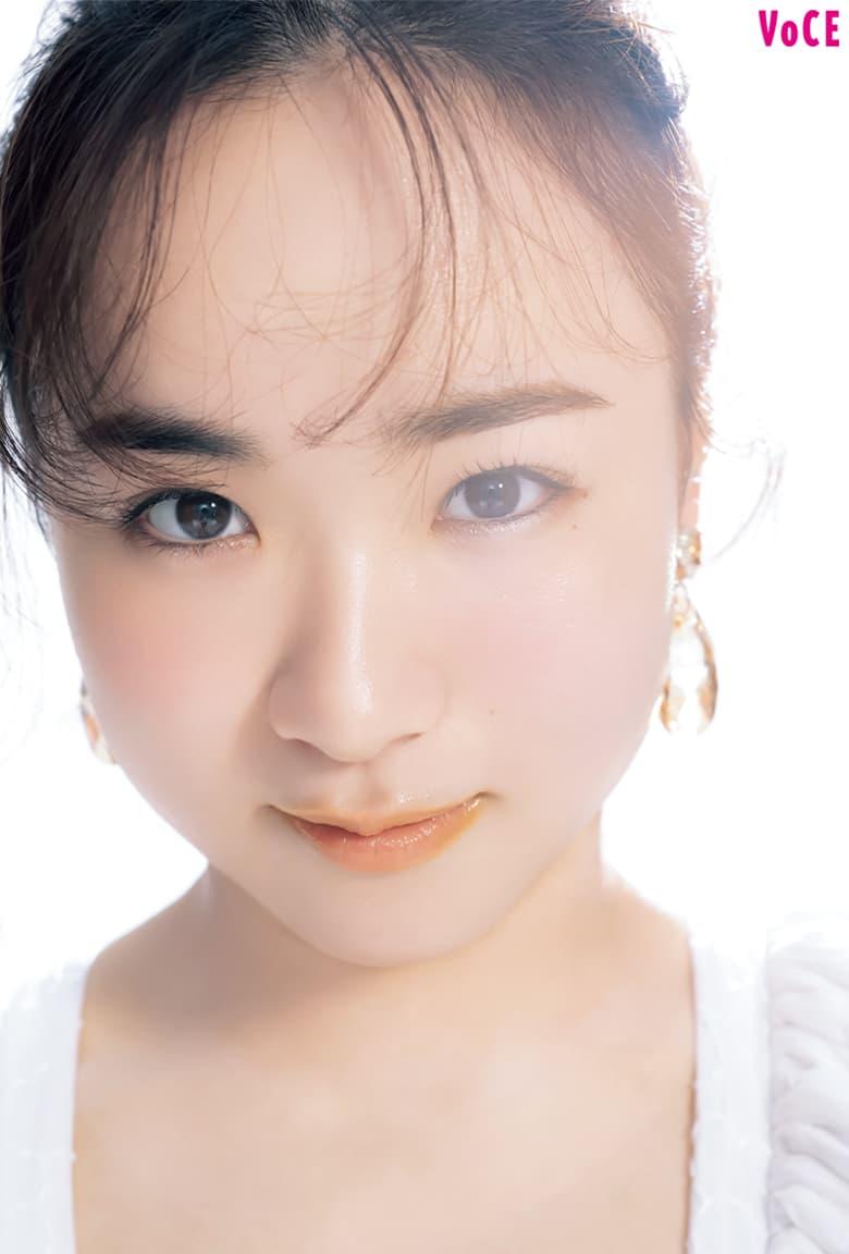 伊藤美誠さん
