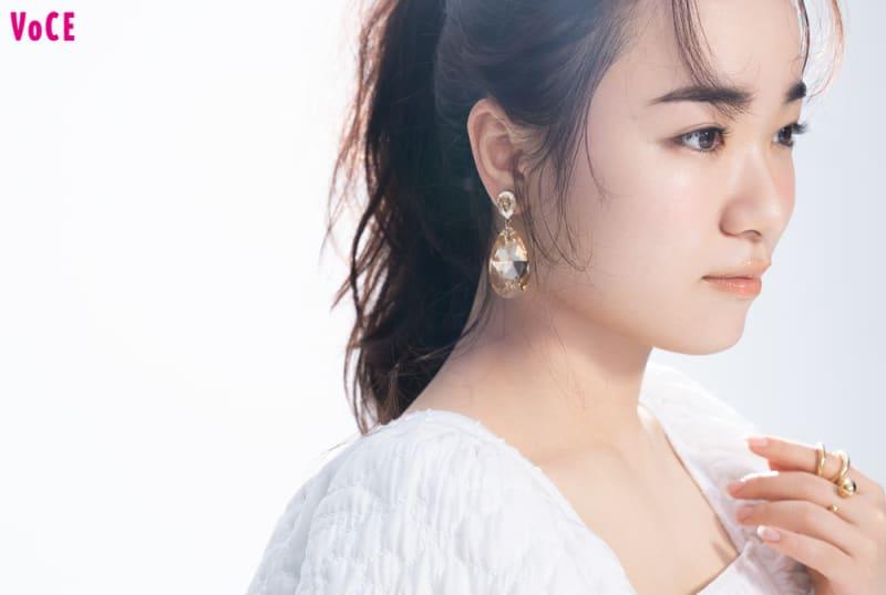 伊藤美誠さん YouTubeからサーブのヒントを得ることもあります