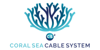 Coral Sea Cable System
