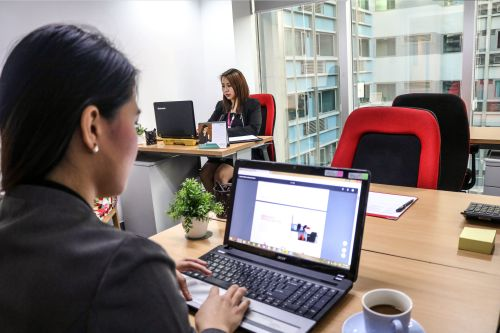 vOffice Philippines Inc Downloadable Image
