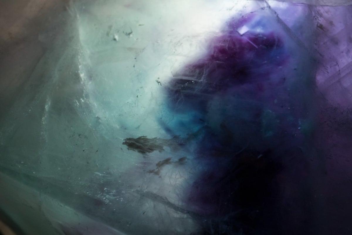 Otherworlds VI : Deep Ocean Wonders