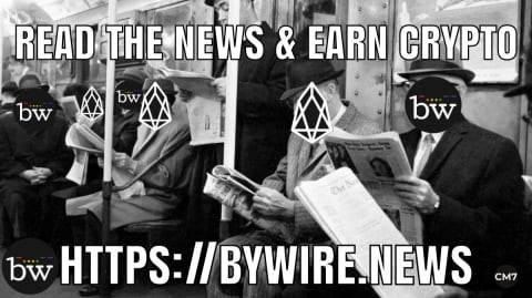 https://bywire.news