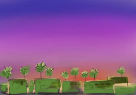 Purple Haze 3/3