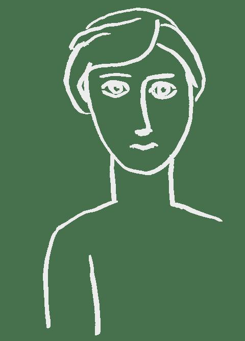 face 2/3