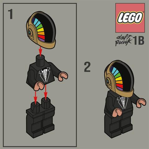 DAFTPUNK_Lego_GUY