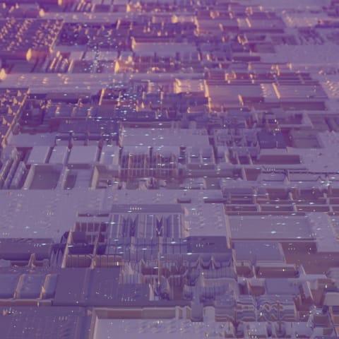 CIRCUIT_CITY