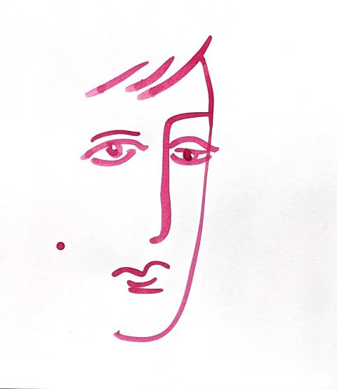 profile IV