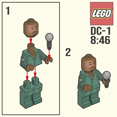 DAVE_Chappelle_LEGO-Collection
