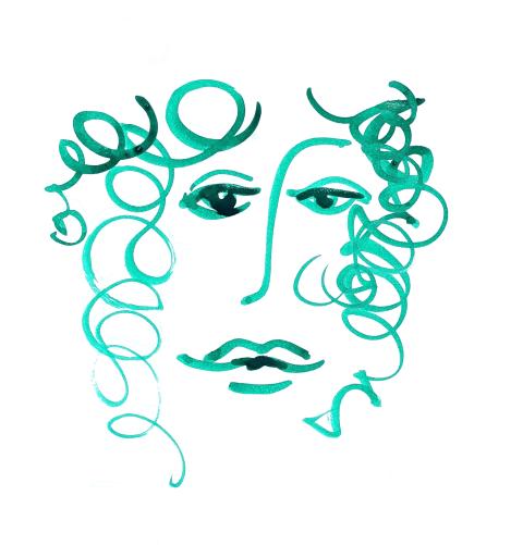 profile III