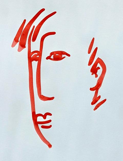 profile series