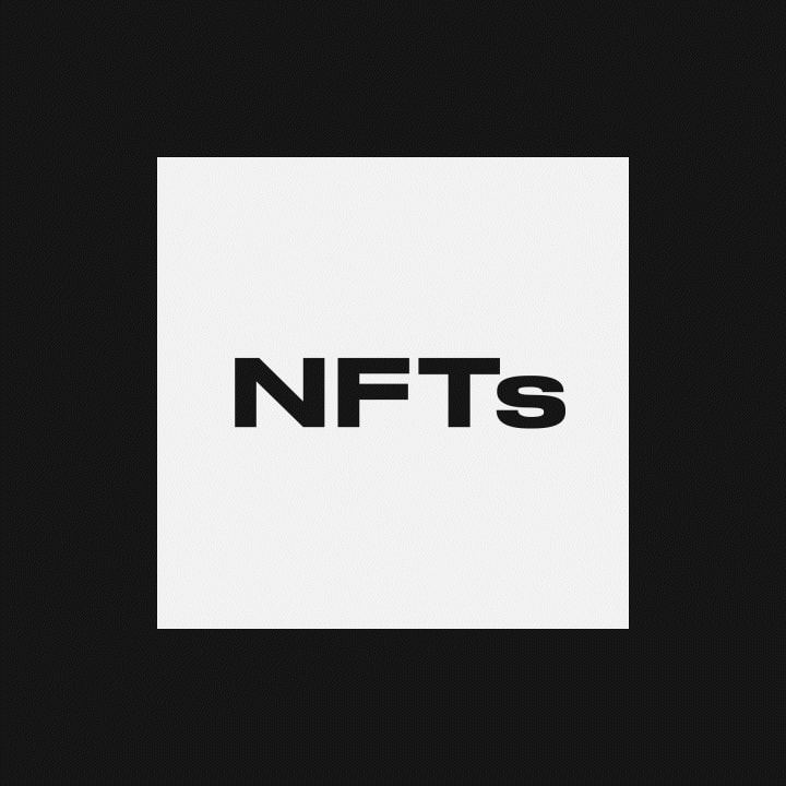 Voice's Mission: NFTs for Everyone