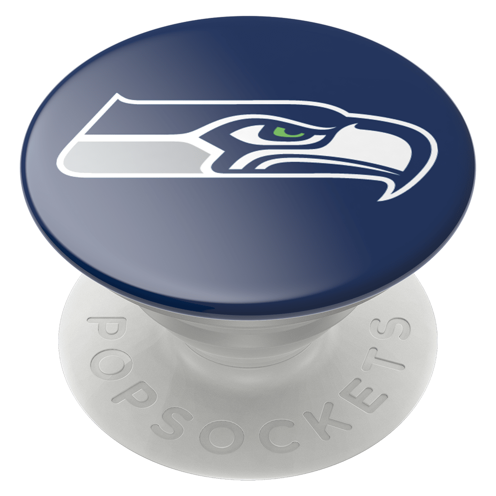 wholesale cellphone accessories POPSOCKETS POPGRIPS SPORTS NFL