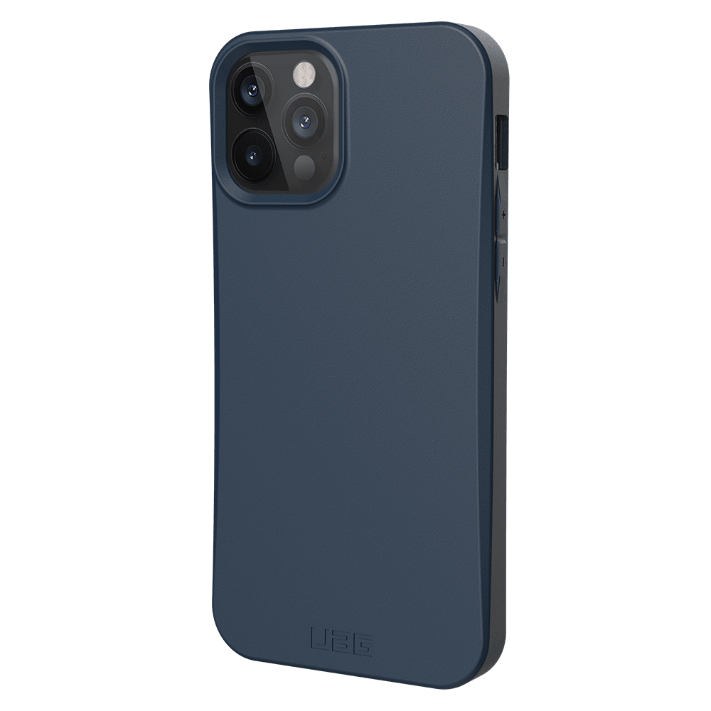 wholesale cellphone accessories UAG OUTBACK BIODEGRADABLE CASES