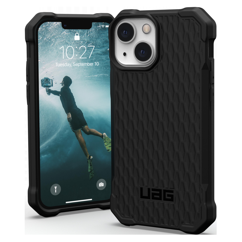 wholesale cellphone accessories UAG ESSENTIAL ARMOR CASES