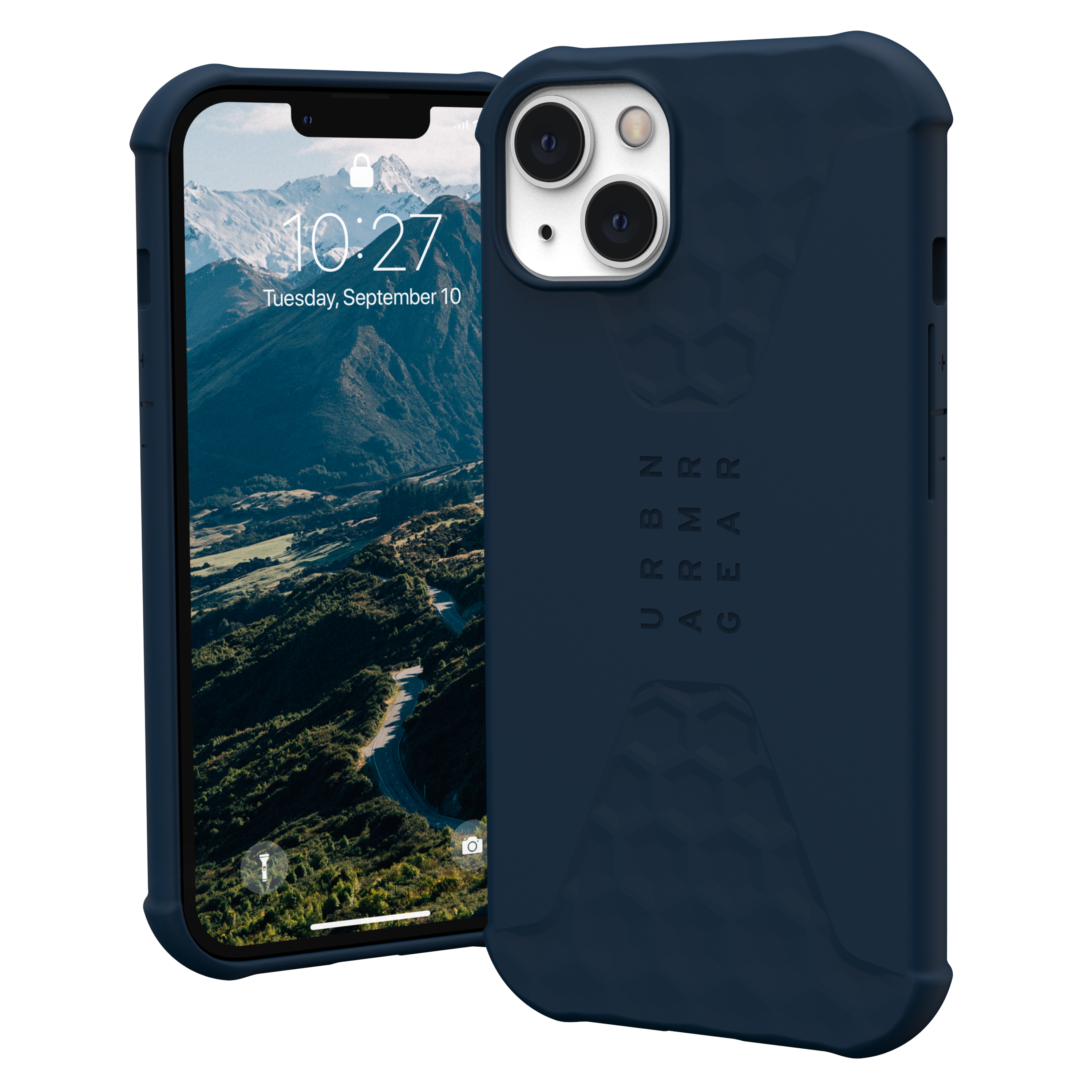 wholesale cellphone accessories UAG STANDARD ISSUE CASES