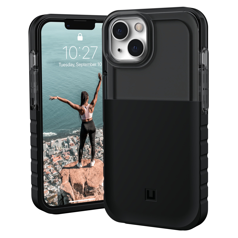 wholesale cellphone accessories U DIP CASES