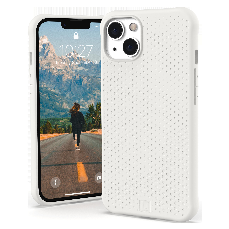 wholesale cellphone accessories U DOT CASES