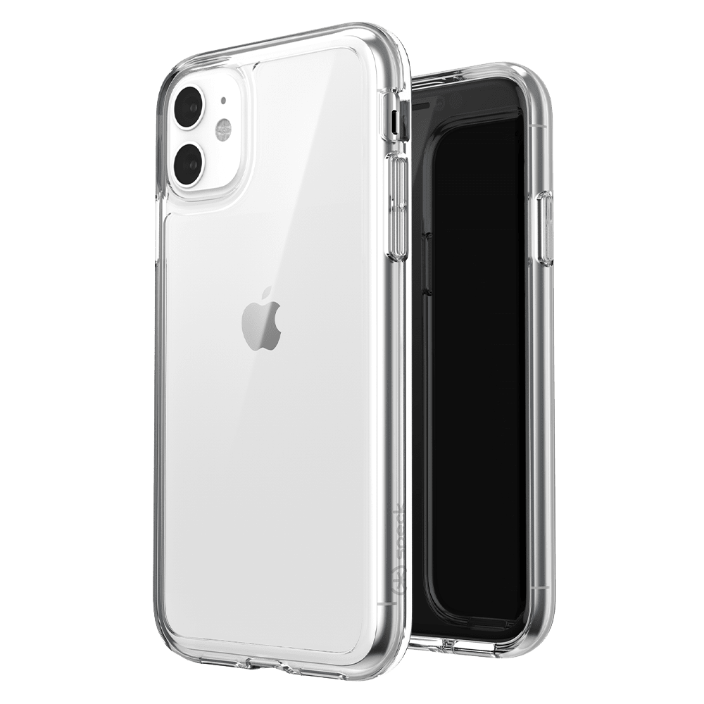 wholesale cellphone accessories SPECK GEMSHELL CASES