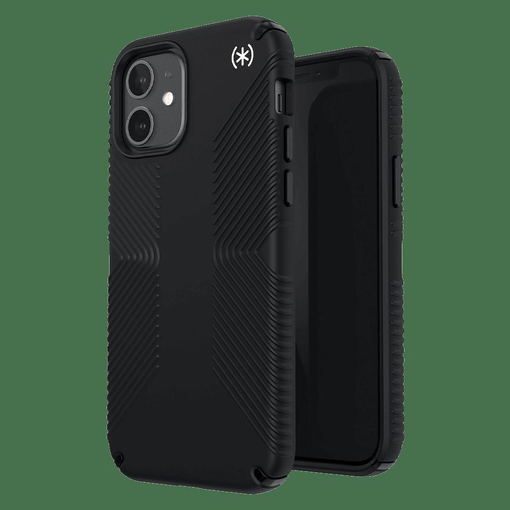 wholesale cellphone accessories SPECK PRESIDIO GRIP CASES