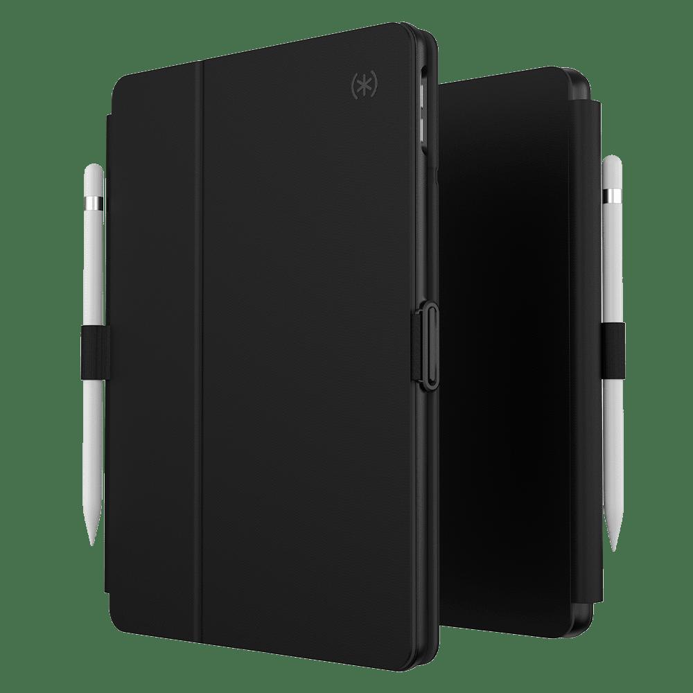 wholesale cellphone accessories SPECK BALANCE FOLIO CASES