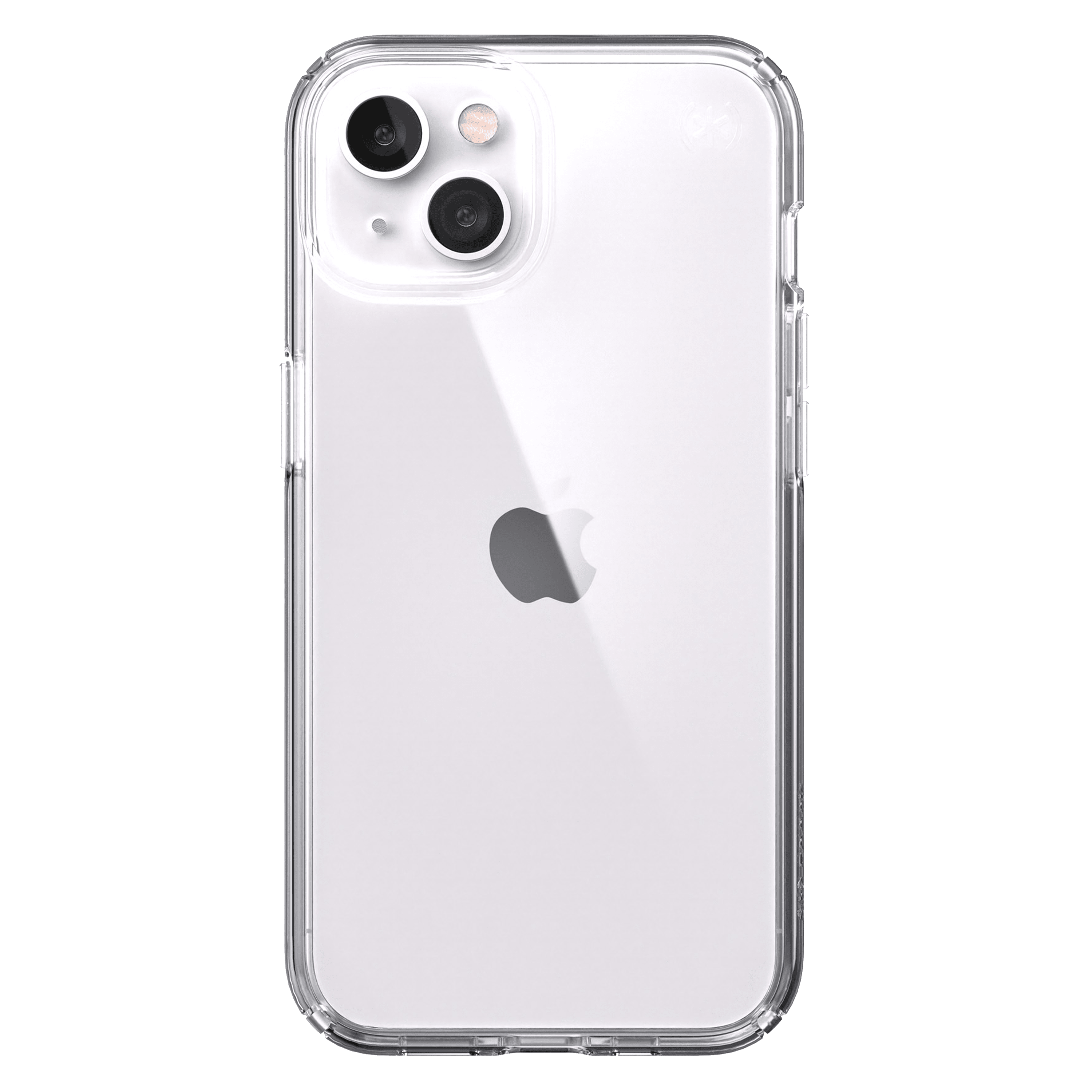Wholesale cell phone accessory Speck - Presidio Perfect Clear Case for Apple iPhone 13 - Clear